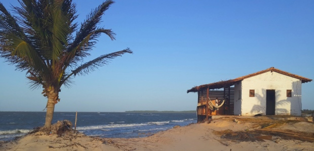 atins-roteiro-nordeste-turismo-maranhao