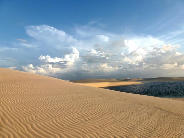 pousada-rancho-do-buna-atins-ondas-de-areia-lagoa-08