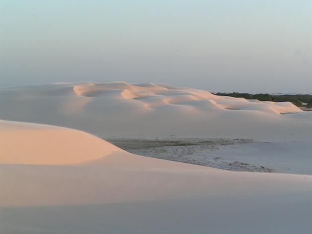 pousada-rancho-do-buna-dunas-algodao-1