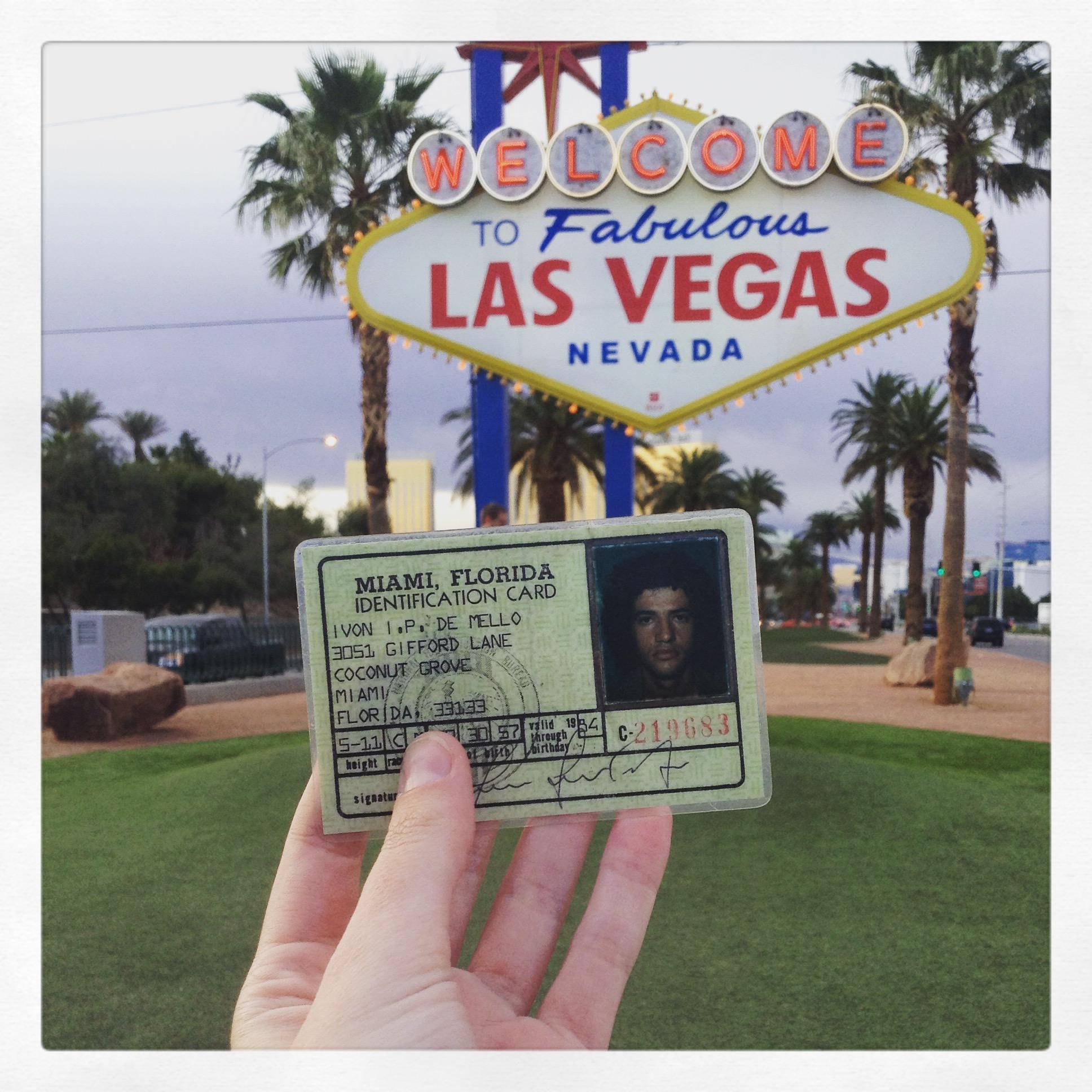 Las Vegas (1)