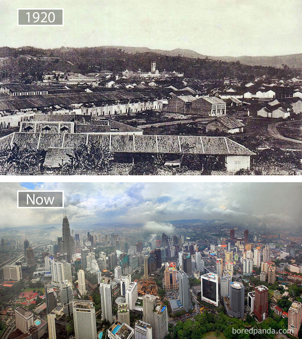 how-famous-city-changed-timelapse-evolution-before-after-16-577a083313a11__880