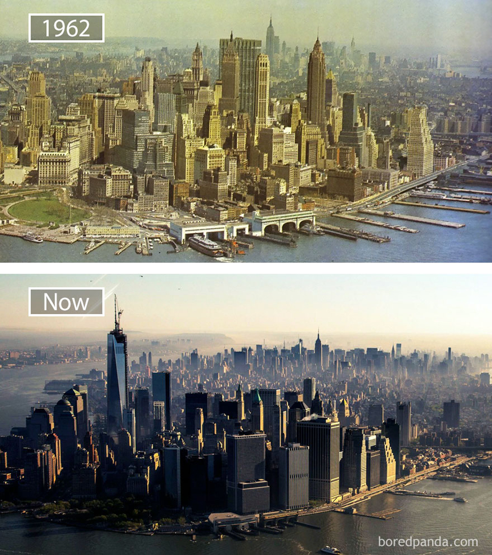 how-famous-city-changed-timelapse-evolution-before-after-23-577ccc22b3d07__880