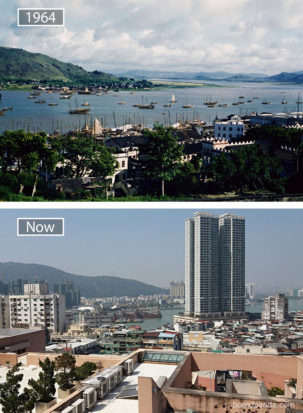 how-famous-city-changed-timelapse-evolution-before-after-28-577cfc9278177__880