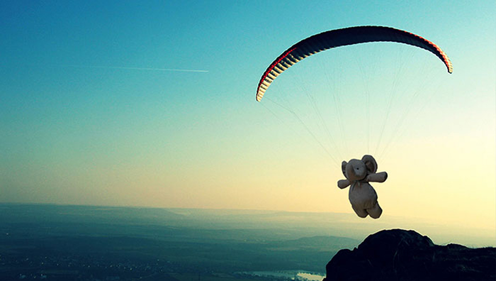 lost-toy-travel-world-photoshop-battle-6-577a2d8192492__700