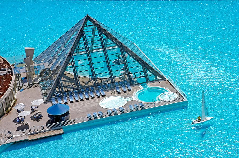 piscina_gigante (1)