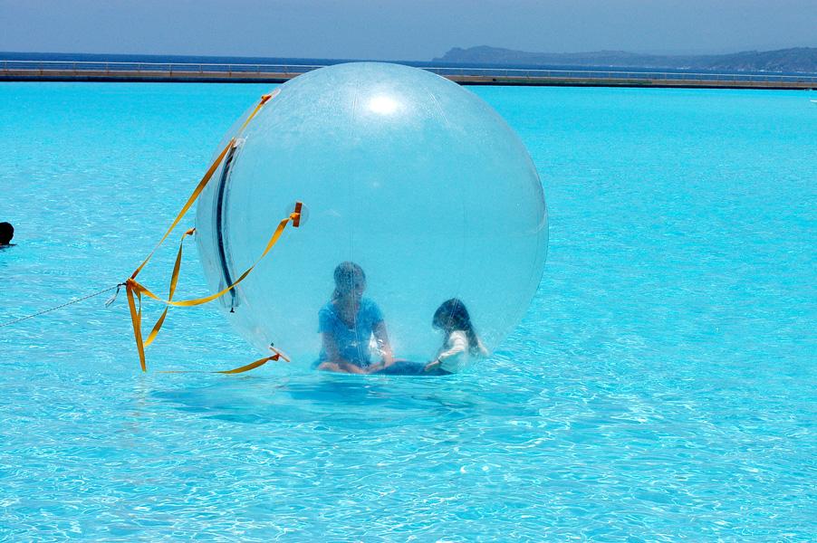 piscina_gigante (4)