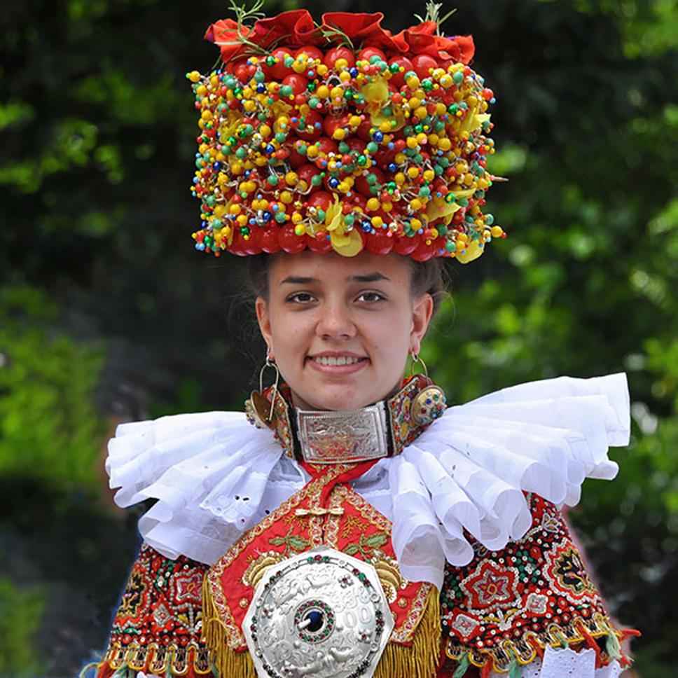 traditional-weddings-around-the-world-6__605