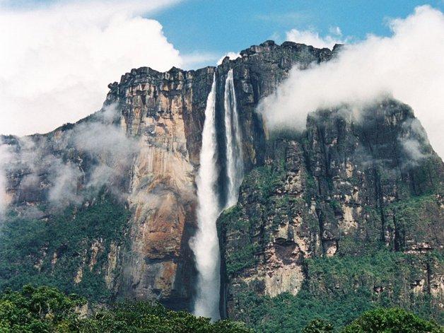 02angel-falls-in-venezuela