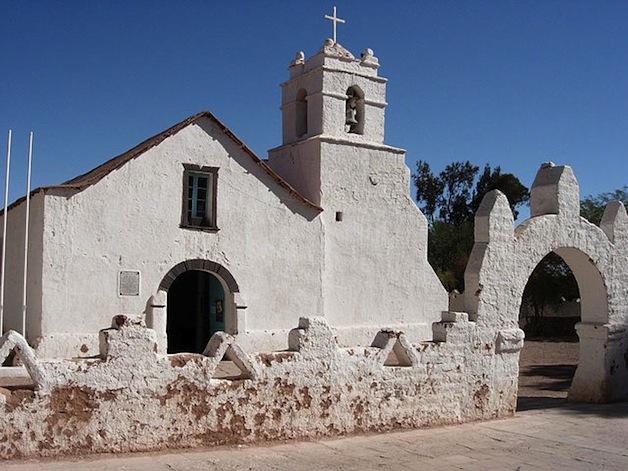 640px-San_Pedro_de_Atacama_church