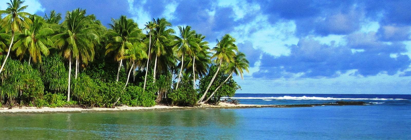 https://i0.wp.com/nomadesdigitais.com/wp-content/uploads/2016/08/Kiribati-Kev-Guy-GRANDE-1.jpg