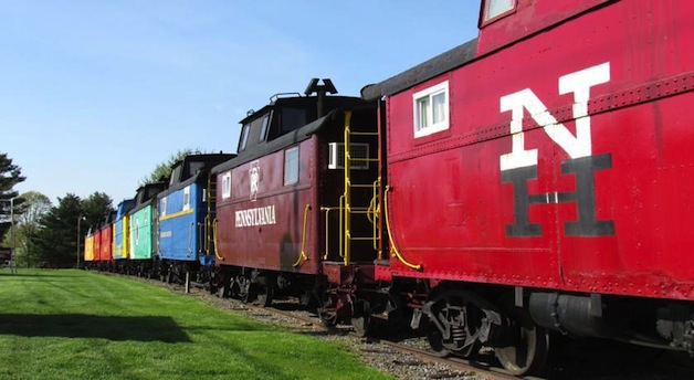 Red-Caboose-Motel-photos-Exterior-Hotel-information