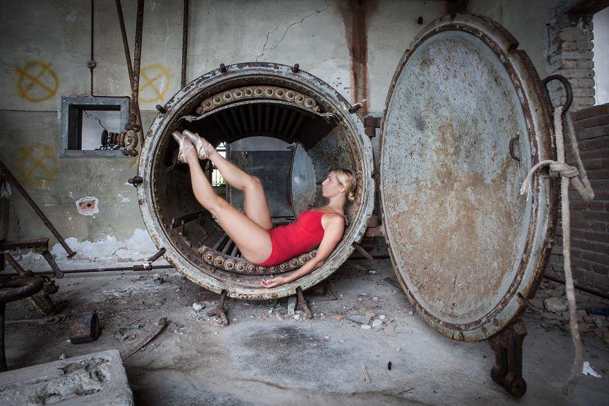 bailarina15