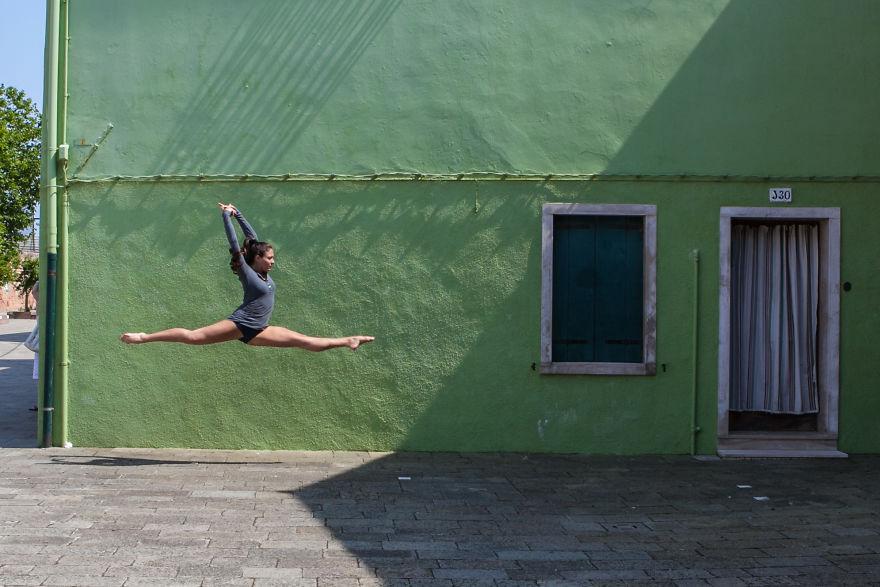 bailarina9