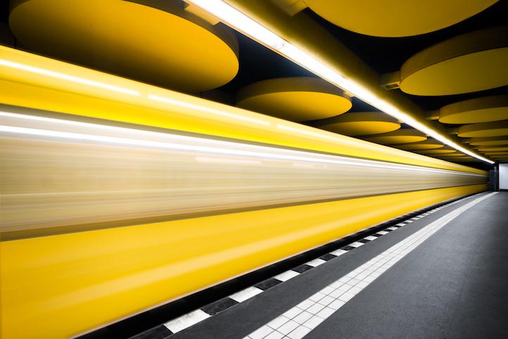 metro14