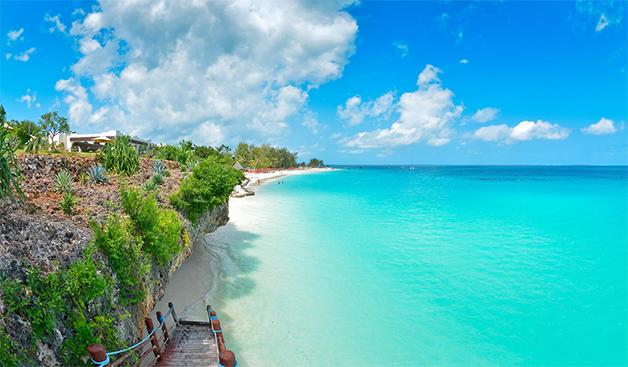 beachinspiration2