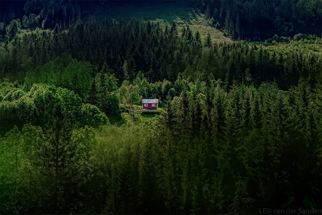 cozy-cabins-in-the-woods-37-575fcfa611d41__880