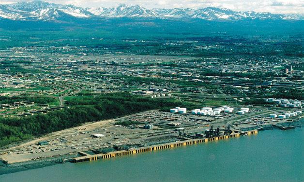 anchorage_alaska_aerial_view