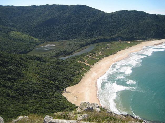 lagoinha-do-lesteedit