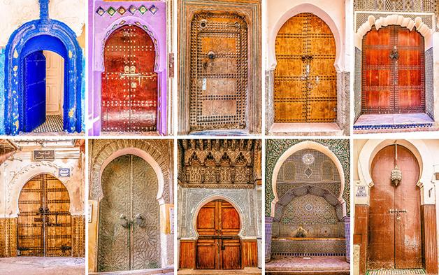 marrocos4