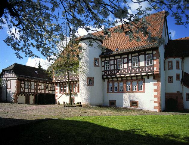 museu-dos-grim