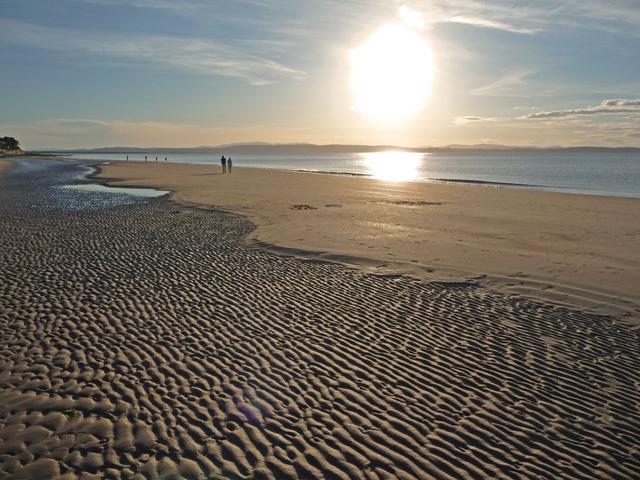 nairn_beach_-_geograph-org-uk_-_1330383