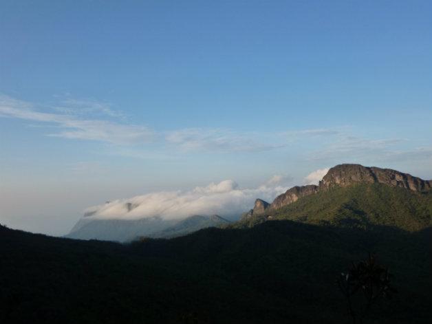 pico_da_neblina