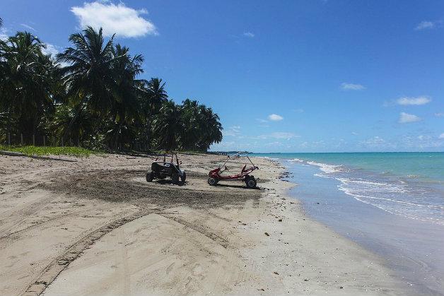 praia_de_peroba