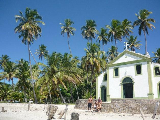 praia_dos_carneiros_pernambuco_brasil