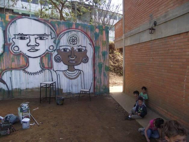 artista_chileno-13