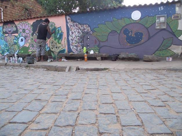 artista_chileno-14