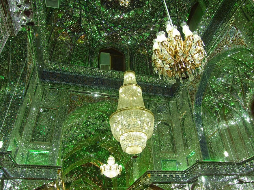 mesquita5