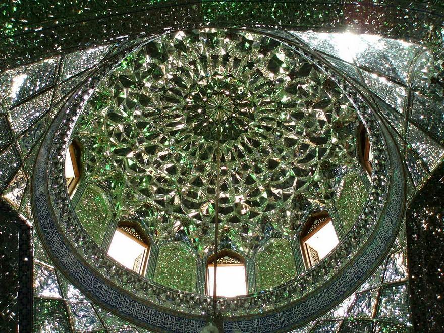 mesquita7