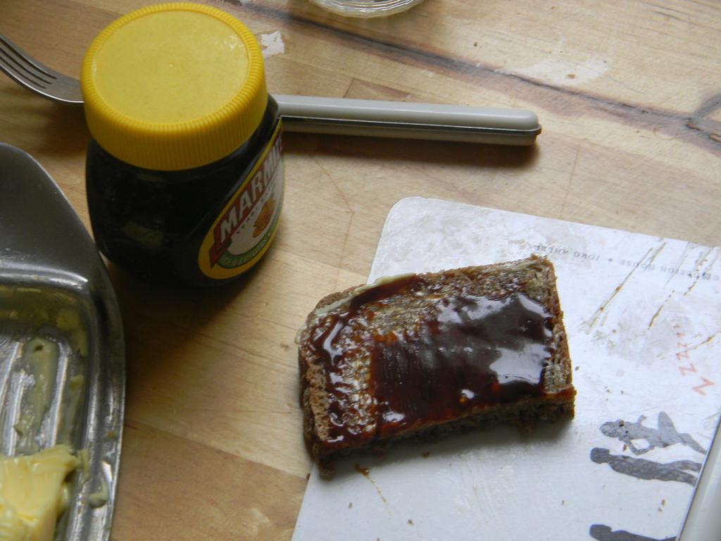 02_marmite