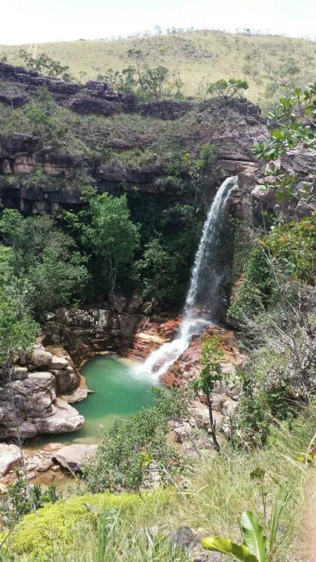 cachoeira_uruca