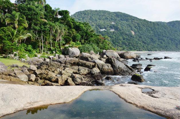 praia_de_iporanga
