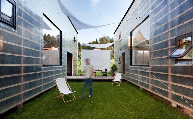 petr-stolin-architects-zen-houses-czech-republic-designboom-03