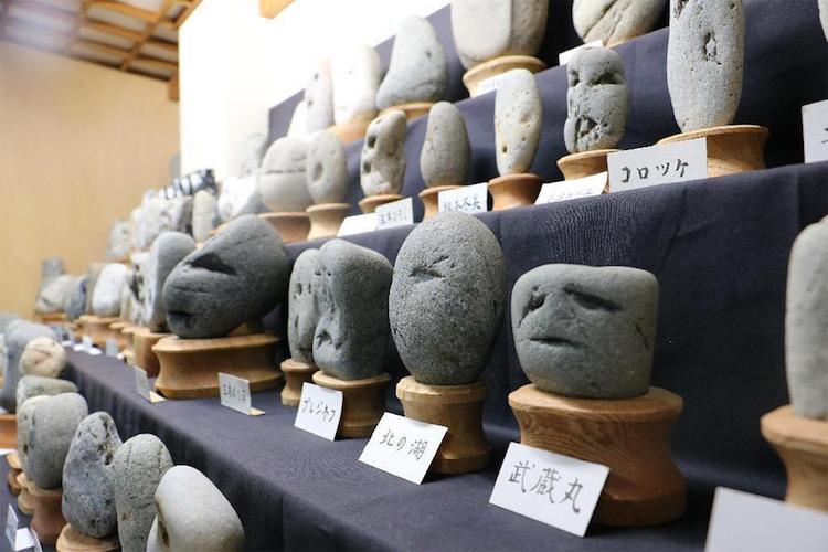 chinsekikan-rockface-museum-5