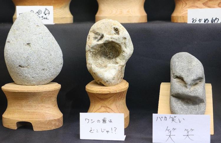 chinsekikan-rockface-museum-9