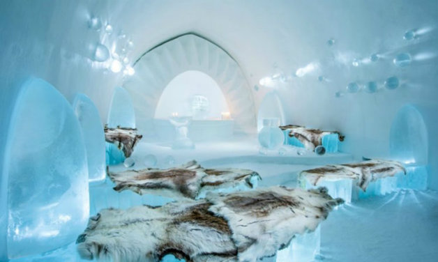 icehotel-365-sweden-arctic-circle-14