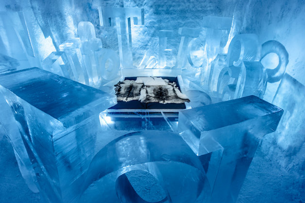 icehotel-365-sweden-arctic-circle-7