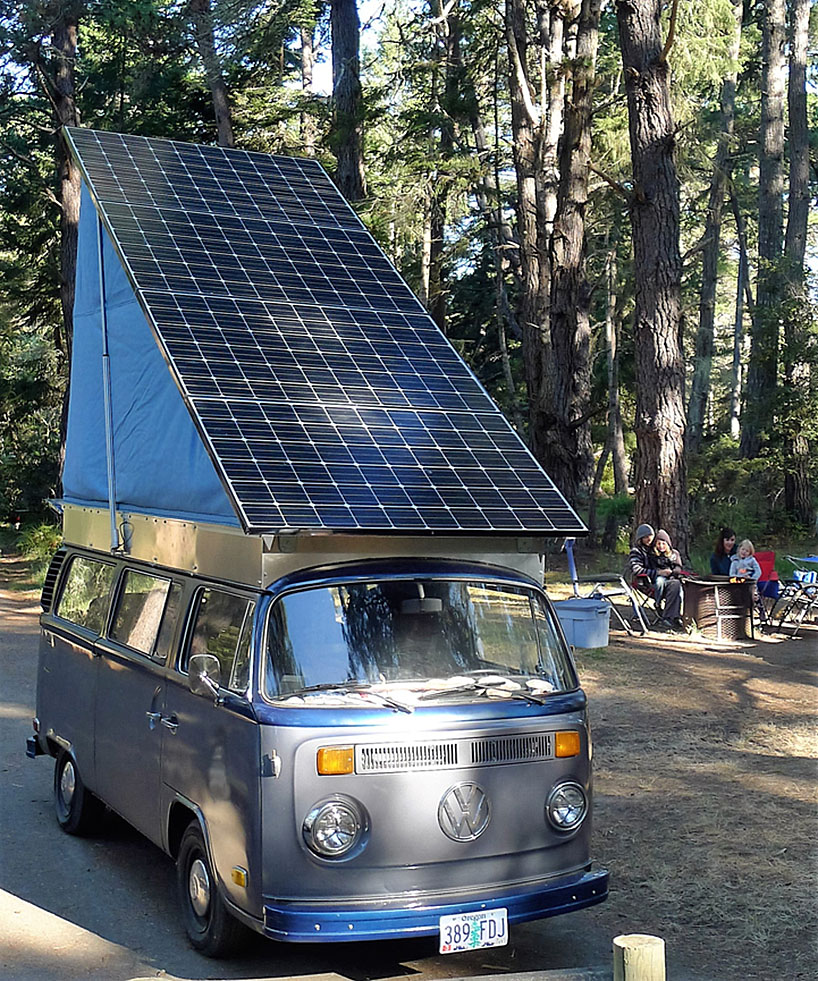 solarvan2