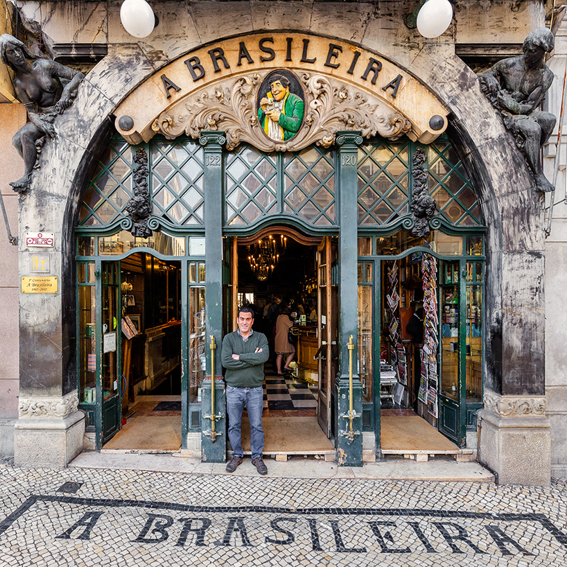 lisbon-re-tale-shops-in-lisbon-sebastian-erras-and-pixartprinting-designboom-03