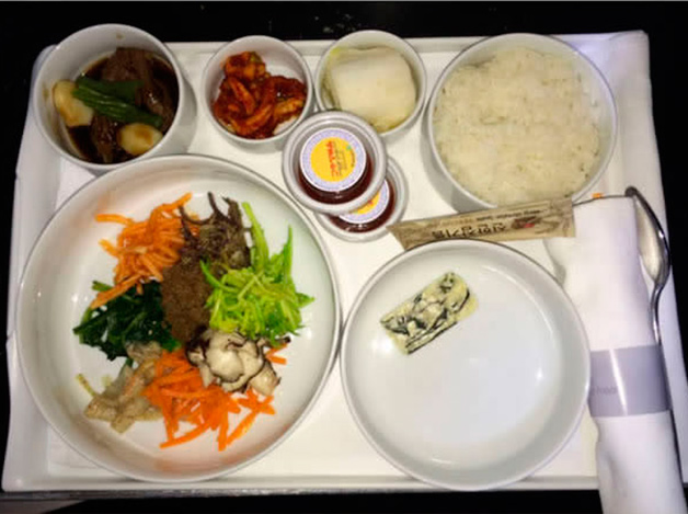 04-Korean_First