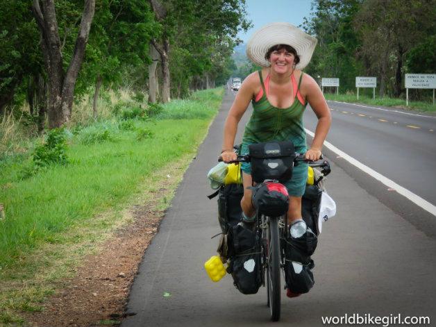 Bike 6