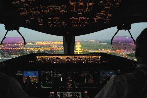 Avião10
