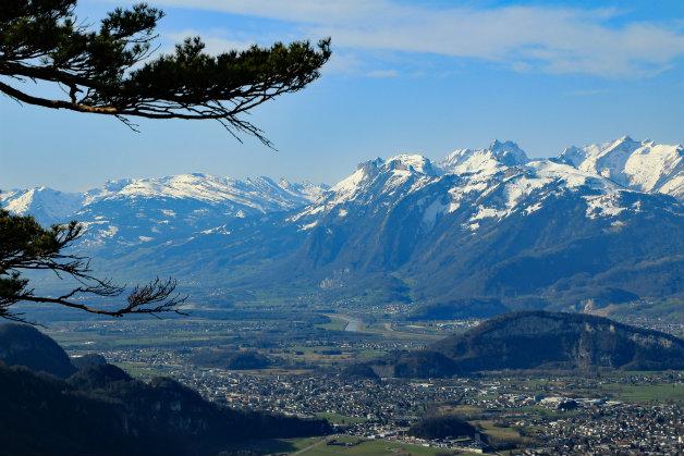 austria-1219570_1920