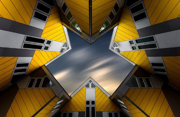 Holanda 6