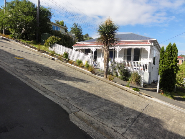 House_at_Baldwin_Street