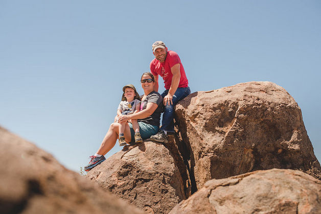 I-drove-my-Airstream-to-Big-Bend-National-Park-for-an-amazing-adventure-with-my-family-5711c041986e5__880
