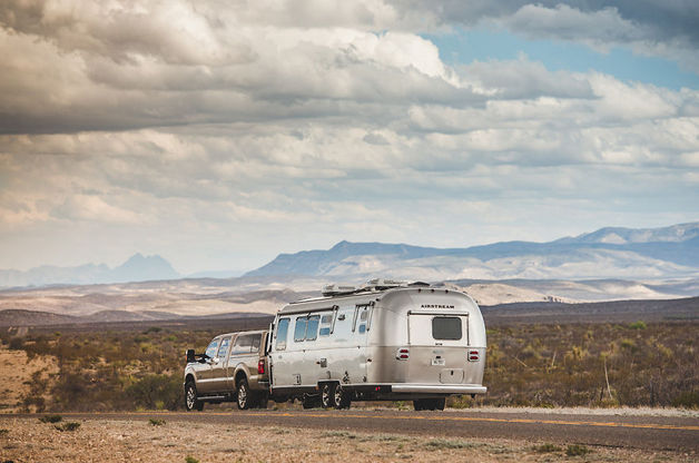 I-drove-my-Airstream-to-Big-Bend-for-an-amazing-adventure-5711bf821f931__880